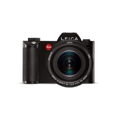 TecHland-May-Anh-Leica-SL-body-black-1