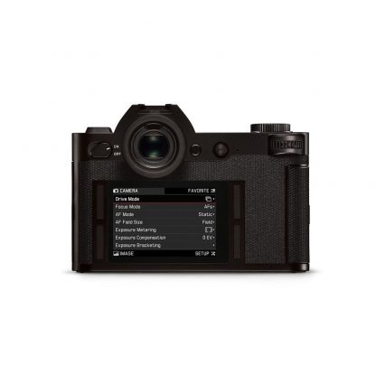 TecHland-May-Anh-Leica-SL-body-black-2
