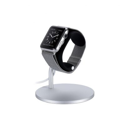 gia-do-dong-ho-apple-watch-just-mobile-lounge-dock-st-120-2