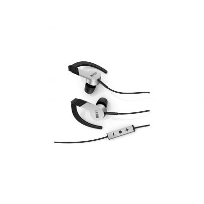 tai-nghe-in-ear-lien-mic-kef-m200-techland