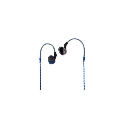 tai-nghe-in-ear-ultimates-ears-900-techland