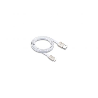day-sac-dien-thoai-iphone-lightning-just-mobile-alucable-flat-techland-3