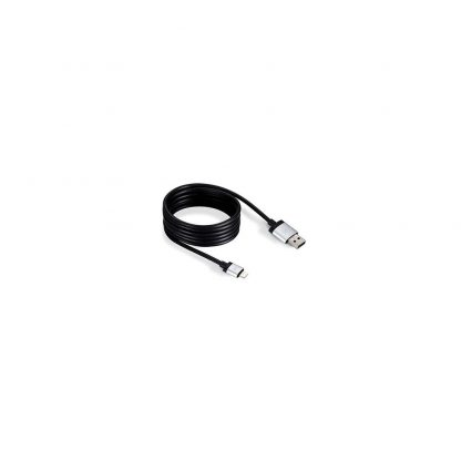 day-sac-dien-thoai-iphone-lightning-just-mobile-alucable-flat-techland-dc168