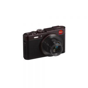 máy ảnh leica c typ 112