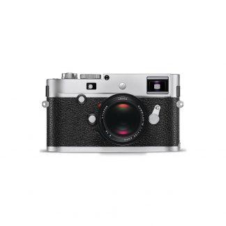 máy ảnh leica m-p typ 240