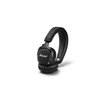 TecHland-Tai-Nghe-Chup-Bluetooth-Marshall-Mid-3