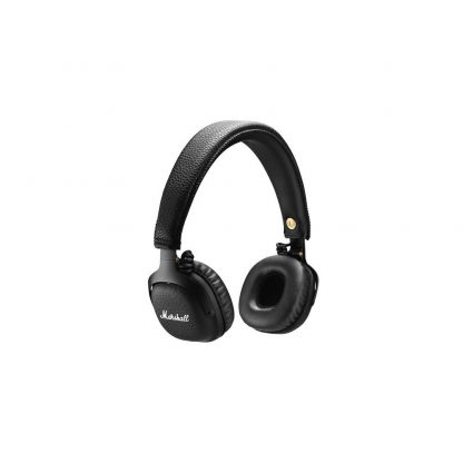 TecHland-Tai-Nghe-Chup-Bluetooth-Marshall-Mid-5
