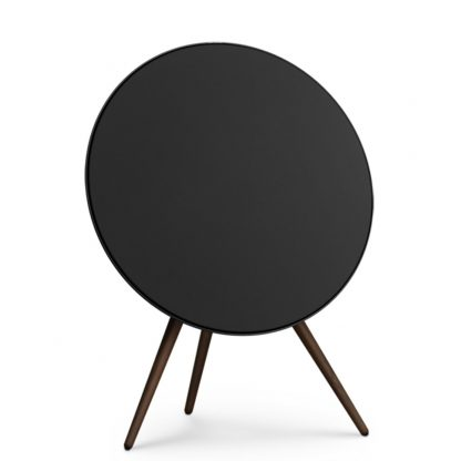 loa_khong_day_bang_olufsen_beoplay_a9_10