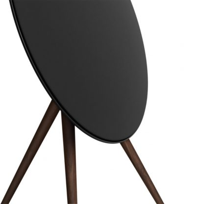 loa_khong_day_bang_olufsen_beoplay_a9_12
