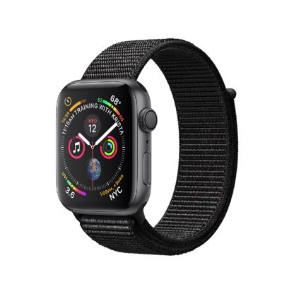 apple-watch-4-44mm-space-gray-aluminum-case-with-black-sport-loop-1