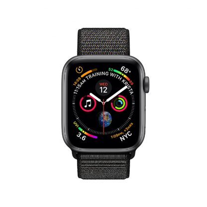 apple-watch-4-44mm-space-gray-aluminum-case-with-black-sport-loop-2