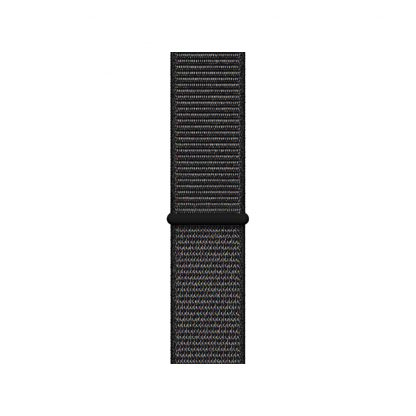 apple-watch-4-44mm-space-gray-aluminum-case-with-black-sport-loop-3