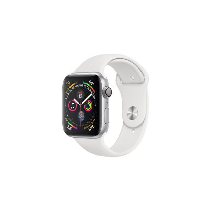 apple-watch-4-40mm-silver-aluminum-case-with-white-sport-band-1