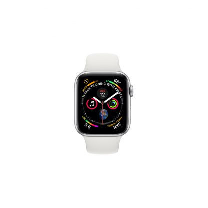 apple-watch-4-40mm-silver-aluminum-case-with-white-sport-band-2