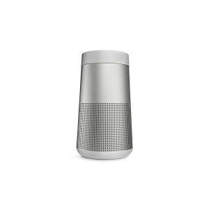 Loa Bluetooth Di Động Cao Cấp Chống Nước Bose...