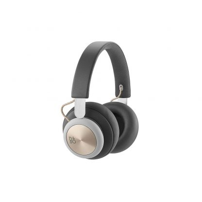TecHland-tai-nghe-BeoPlay-H4-11