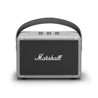 loa-bluetooth-marshall-kilburn-ii-8