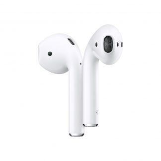 tai nghe không dây apple airpod 2019