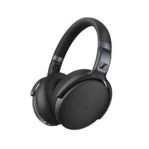 Tai Nghe Chụp Bluetooth Sennheiser HD 4.40 BT