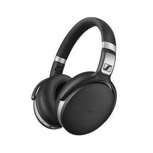 Tai Nghe Chụp Bluetooth Sennheiser HD 4.50 BT...