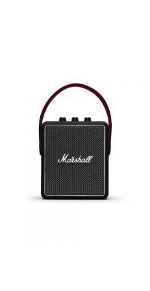 Loa Bluetooth Di Động Cao Cấp Marshall Stoc...