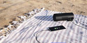 loa bluetooth chống nước sony srs-xb32