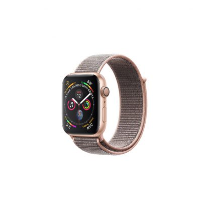 apple-watch-4-40mm-gold-alluminum-case-with-pink-sand-sport-loop-1