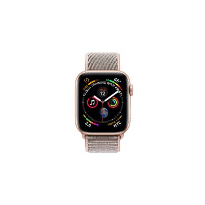 apple-watch-4-40mm-gold-alluminum-case-with-pink-sand-sport-loop-2