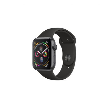 apple-watch-4-40mm-space-gray-aluminum-case-with-black-sport-band-1