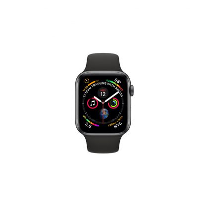 apple-watch-4-40mm-space-gray-aluminum-case-with-black-sport-band-2