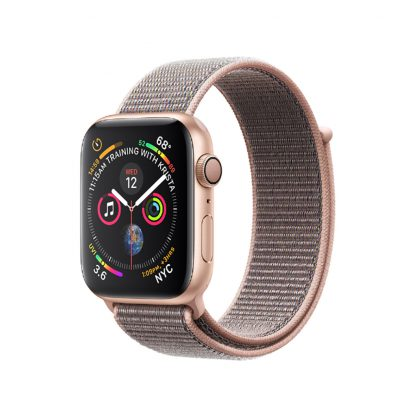 apple-watch-4-44mm-gold-alluminum-case-with-pink-sand-sport-loop-1