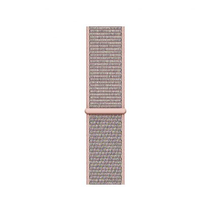 apple-watch-4-44mm-gold-alluminum-case-with-pink-sand-sport-loop-3