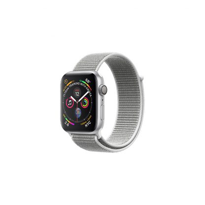 apple-watch-4-40mm-silver-aluminum-case-with-seashell-sport-loop-1