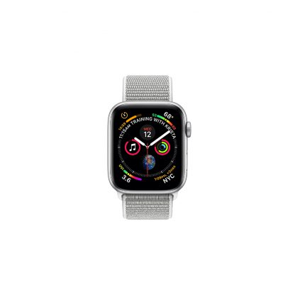 apple-watch-4-40mm-silver-aluminum-case-with-seashell-sport-loop-2