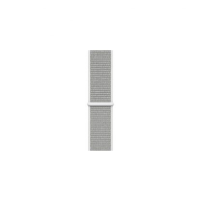 apple-watch-4-40mm-silver-aluminum-case-with-seashell-sport-loop-3