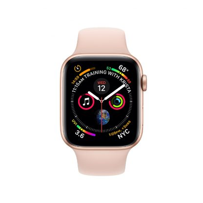 apple-watch-4-44mm-gold-aluminum-case-with-pink-sand-sport-band-2