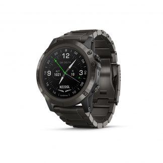 đồng hồ chạy bộ d2 delta px