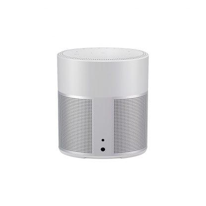 loa-bluetooth-khong-day-bose-home-speaker-300-10