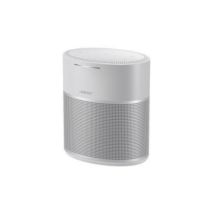 loa-bluetooth-khong-day-bose-home-speaker-300-11