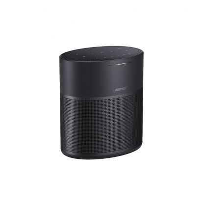loa-bluetooth-khong-day-bose-home-speaker-300-5
