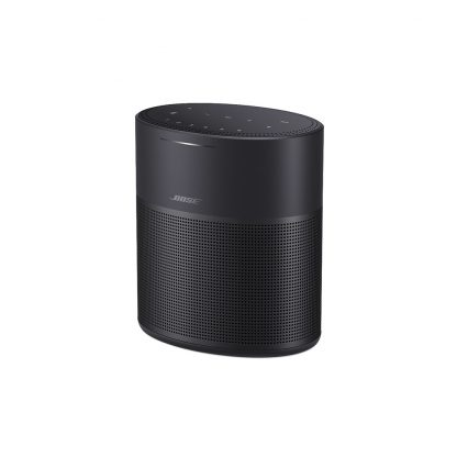 loa-bluetooth-khong-day-bose-home-speaker-300-7