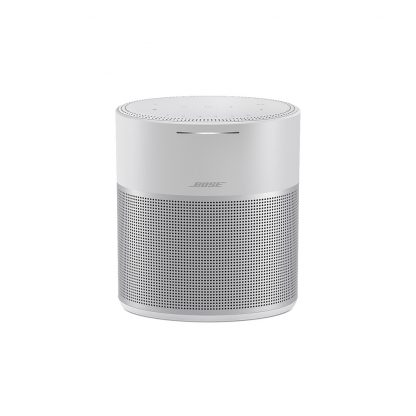 loa-bluetooth-khong-day-bose-home-speaker-300-8