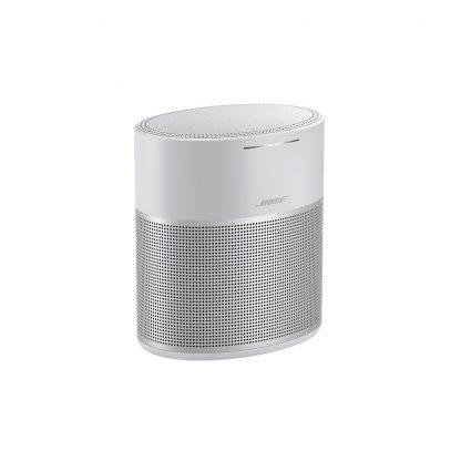 loa-bluetooth-khong-day-bose-home-speaker-300-9