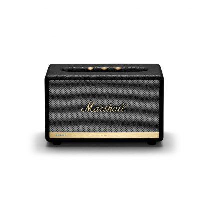 loa-bluetooth-marshall-acton-voice-with-amazon-alexa