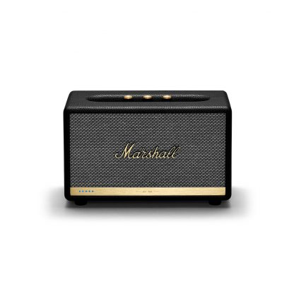 loa-bluetooth-marshall-acton-voice-with-google-assistant-1