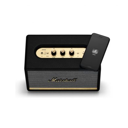 loa-bluetooth-marshall-acton-voice-with-google-assistant-2
