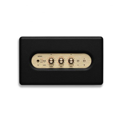 loa-bluetooth-marshall-acton-voice-with-google-assistant-3