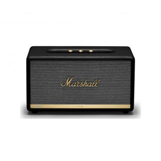 loa bluetooth marshall stanmore ii voice with google assistant