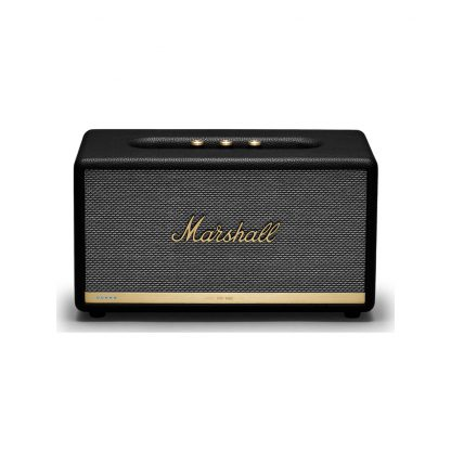 loa-bluetooth-marshall-stanmore-ii-voice-with-google-assistant-1