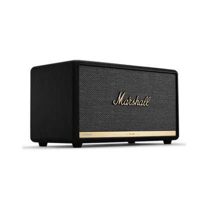 loa-bluetooth-marshall-stanmore-ii-voice-with-google-assistant-2